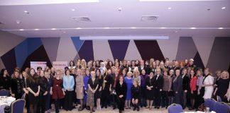 U Sarajevu povodom obilježavanja Svjetskog dana poduzetnica prezentirana Deklaracija 40+ o učešću žena u strukturama upravljanja u BiH.