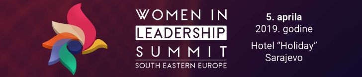 Women in Leadership Summit SEE