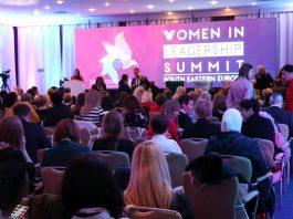 Poslovne žene svijeta uskoro u Sarajevu!