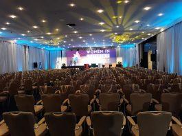 Još malo je ostalo do Women In Leadership Summit SEE SARAJEVO 2020