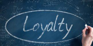 Vjerni potrošači: Koliko u poslovnom svijetu znači lojalnost? (Amra Hašimbegović)