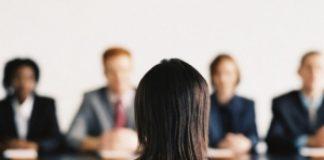 Prijava za posao i intervju iz ugla poslodavca (Amra Hašimbegović)